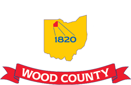 Monthly Newsletter | Wood County JFS