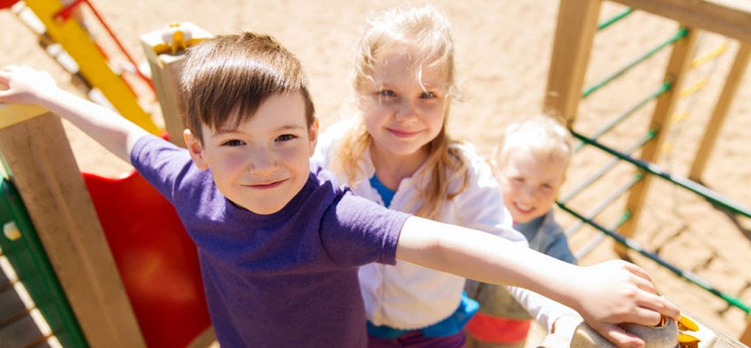 kids_playground