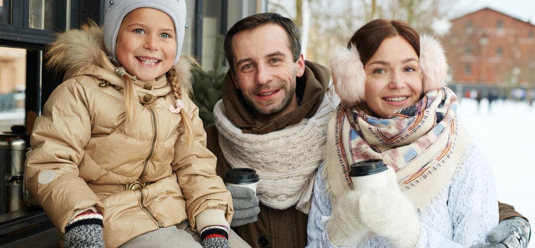 winter_family
